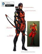 Titans-rebirth-arsenal-character-design-dc-comics-02