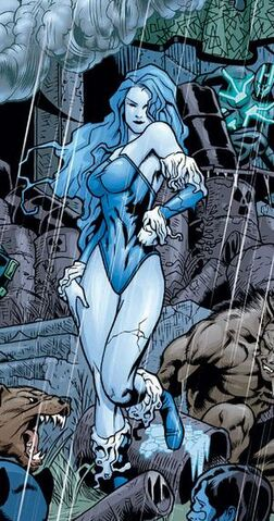File:1617219-192667 33687 killer frost large.jpg
