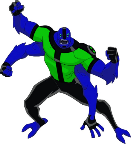 File:Evolution Ultimate Fourarms.png