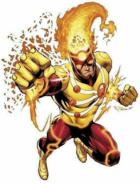 Firestorm (DC Comics)