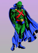 2892778-martian manhunter by anderson1974 d335p9x