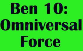 BTOF logo