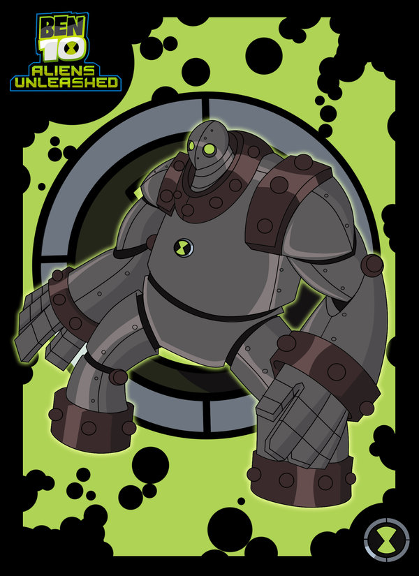 War Games Alien Alliance Ben 10 Fan Fiction Wiki