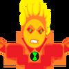 Heatjeticon