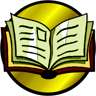 WritingMedal.png