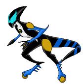 X-Boltrack