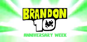 AnniversaryWeekLogo