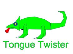 TongueTwister