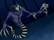 300px-Zs'Skayr in Alien Force-1-