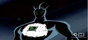 Ultimate Alien X