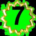 Miniatura da versão das 22h50min de 16 de fevereiro de 2011