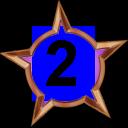 Miniatura da versão das 22h42min de 16 de fevereiro de 2011