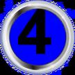 Miniatura da versão das 22h45min de 16 de fevereiro de 2011