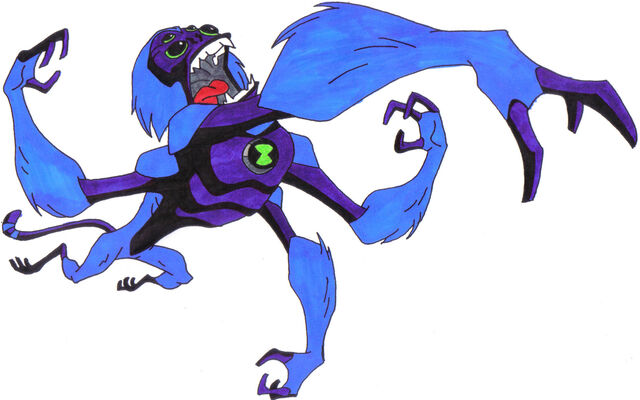 File:Ben10 SpiderMonkey.jpg