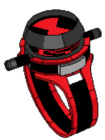 File:Omnitrix 2 (Red).png