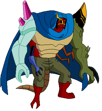 File:The Ultimate Warrior.png