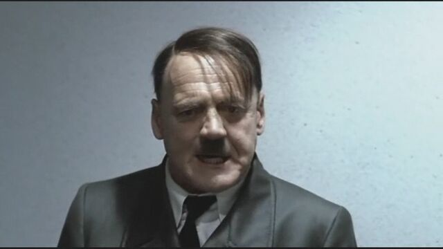 File:Hitler looking angry.jpg