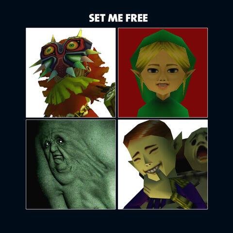 File:Set Me Free.jpg