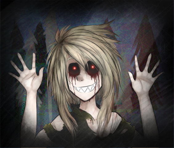 File:Ben drowned i found you by nekoxemi-d7qy2ga.png