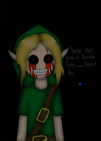 File:Ben drowned by amyhip-d6e795q.png