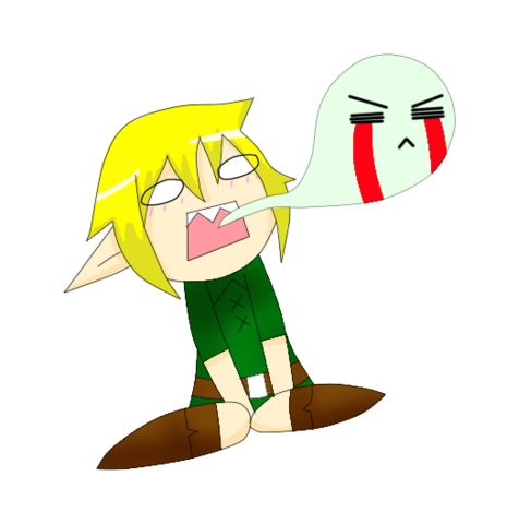 File:Boring by tannyknight-d4uvltx.png