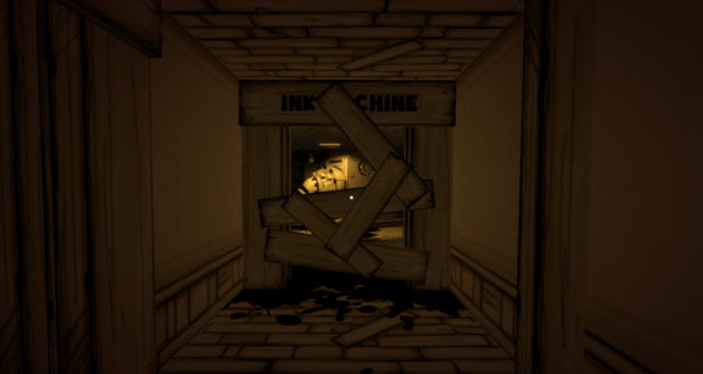 File:The Ink Machine Burried.png