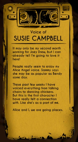 File:Susie Campbell.png
