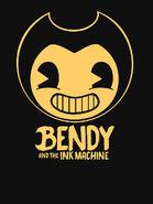 Bendy-Merchandise-icon