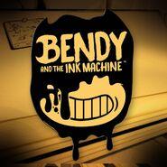 Bendy drip sticker 530x@2x