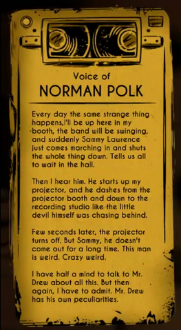 File:Voice of Norman Polk.png