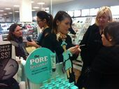 Boots Chichester Fine One One Launch Photo 5