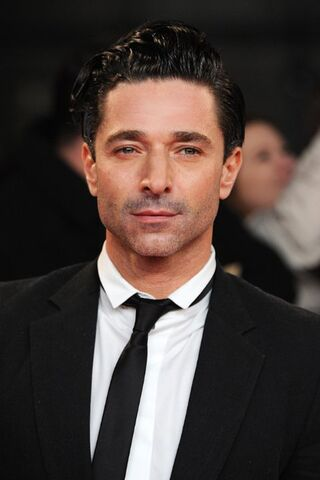 File:Jake Canuso.jpg