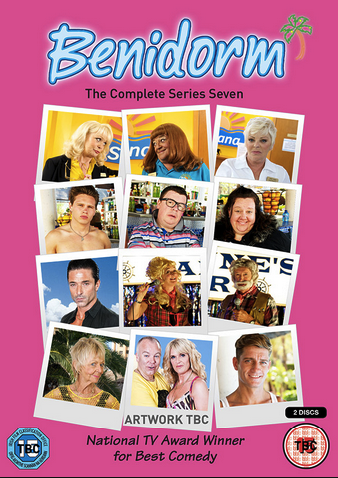 File:Benidorm Series 7.png