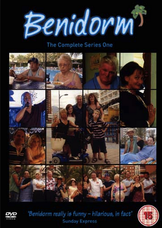 File:Benidorm Series 1.png