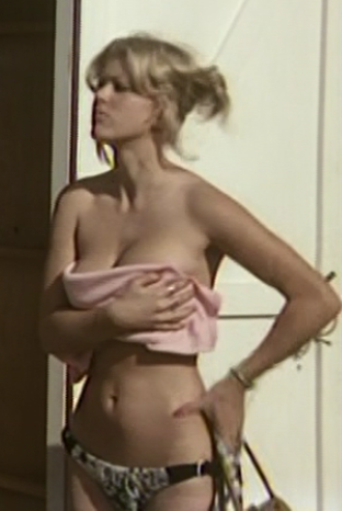 File:00clare russell3.png