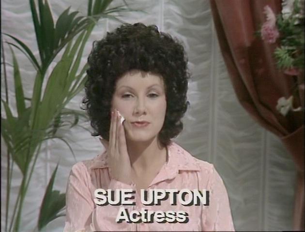 File:Sue upton33.jpg