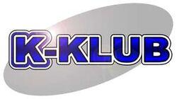 K-Klub
