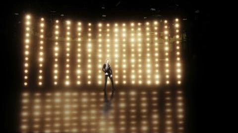 Evolve (Teaser) - Bentley Jones