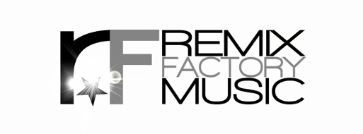 File:Remix Factory Music (Official Site).jpg