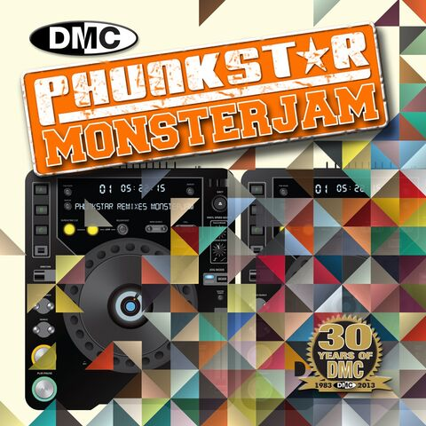File:Phunkstar-monsterjam-cover-web.jpg