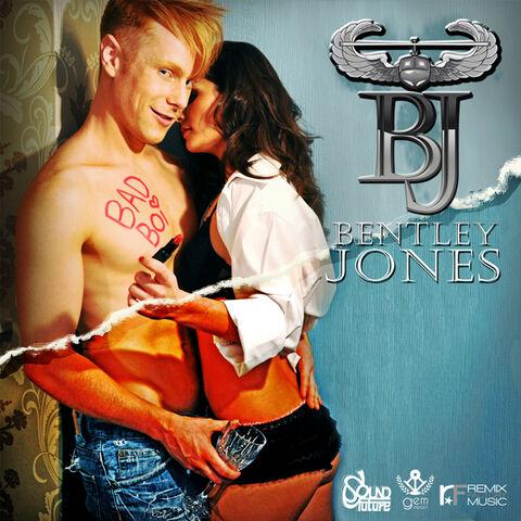 File:Bentleyjones 2011 10 low.jpg