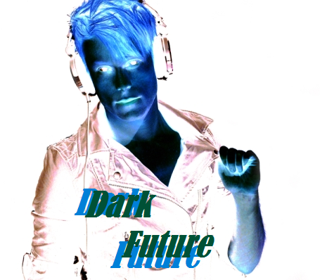 File:UserDarkFuture ^ ^.png
