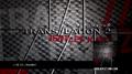 TRANSLATION 2 Album Sampler - All You Wanted