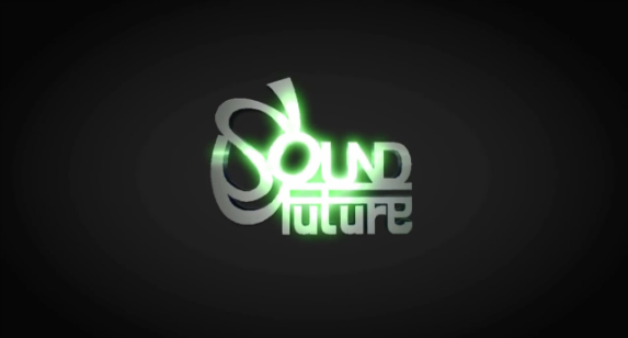 File:Sound Future logo.png