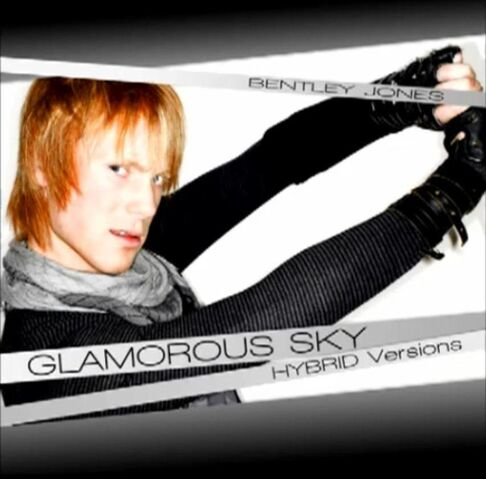 File:GLAMOROUS SKY HYBRID Versions.jpg