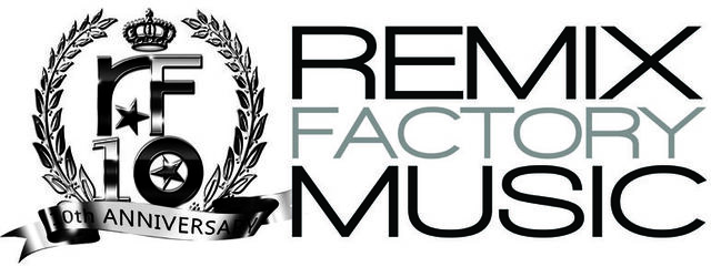 File:Remix Factory 10th Anniversary.jpg
