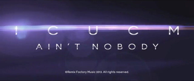 File:ICUCM - Ain't Nobody.png
