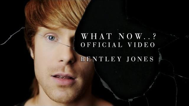 File:What Now Official Video.jpg