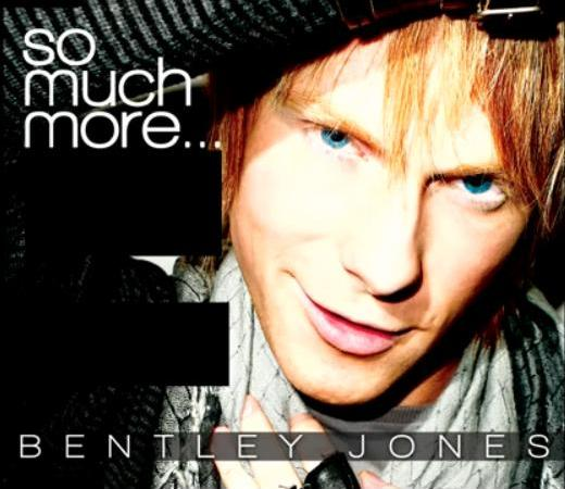 File:351px-So Much More Cover 1.jpg