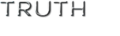 TRUTHSt4lk3rz logo
